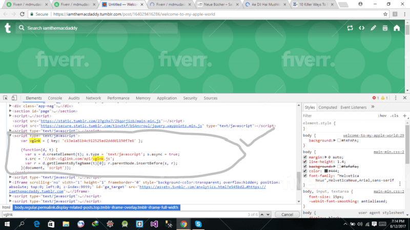 Css Iframe Overflow | Framebob org