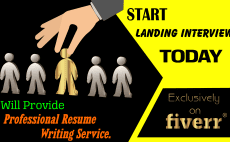 Also Professional Resume And Cover Letter Writing Service Degree