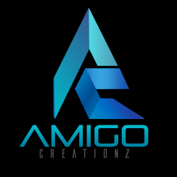 amigocreationz