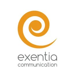 exentia