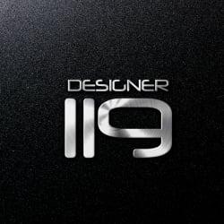 designer119