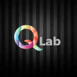 qlaboratory