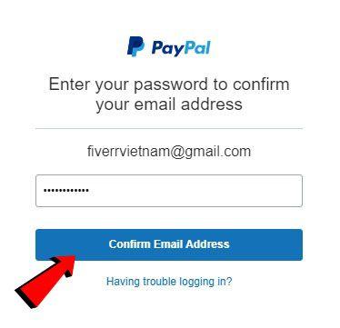 hướng dẫn tạo tài khoản paypal 7