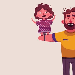 Как родители могут помочь ребенку