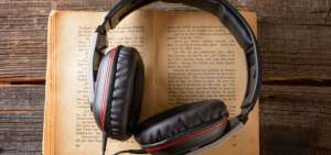 Download 700 Audio Books for Free