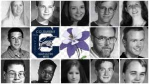 Tributes to the 13 Victims of the Columbine Massacre
