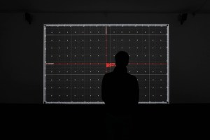 Entangle. Contemporary art and physics