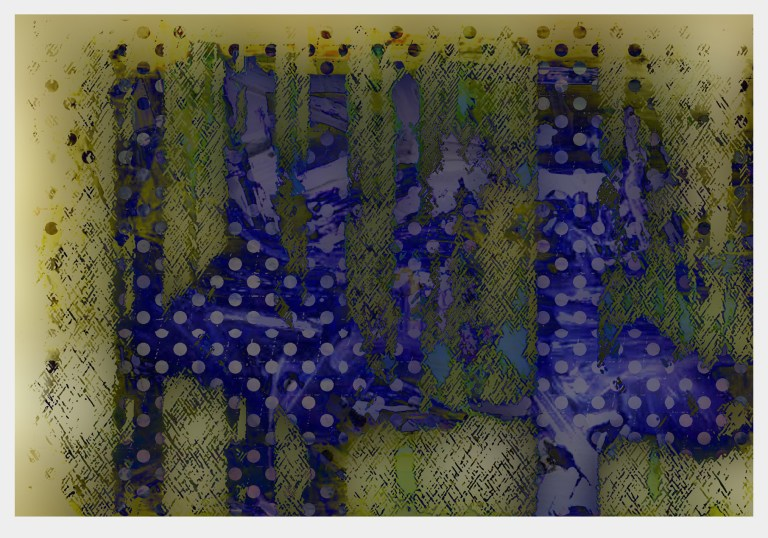 ARTnews in Brief: Victoria Miro Now Represents Flora Yukhnovich—and More from January 19,2021