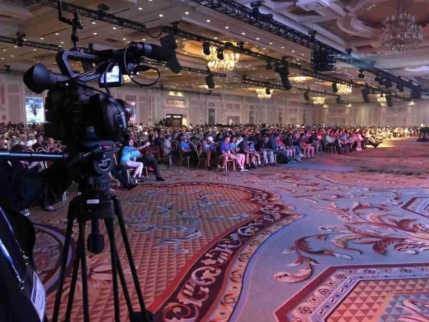 blog- convention