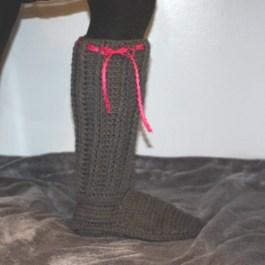 slipper-boots-2