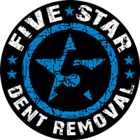 Five Star Dent Logo
