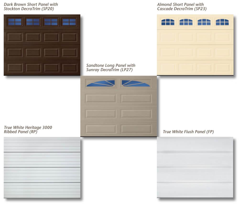 Image Result For Amarr Garage Doors