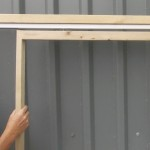 sliding door five star polytunnels top gear door