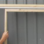 sliding door five star polytunnels top gear door