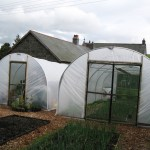 customer polytunnels 10 x 20 14 x 24