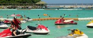 Koh-Larn-beach-island-Pattaya-Thailand-ferry