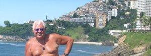 Rochina,favela-rio-shanty-Brazil-slum-