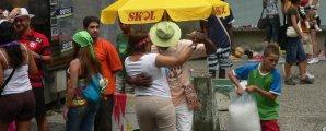 Ipanema-Carnival-party-Garotta-Rio-Brazil,