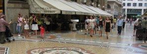 Piazza-del-Duomo-Milan