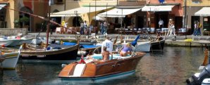 Portofino-Italy-wealthy-riviera-Italian