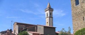 Vinci-Leonardo-Tuscany-city-Italy