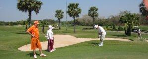 kabinburi-golf-resort-Kantary-hotel-sport-club