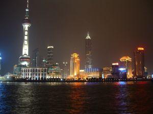 Shanghai-China-Bund-Pudon