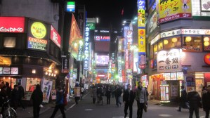Kabukicho-sleepless-town-Tokyo