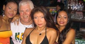 sexy-LadyBoys-Phuket-Thai-Thailand-Patong