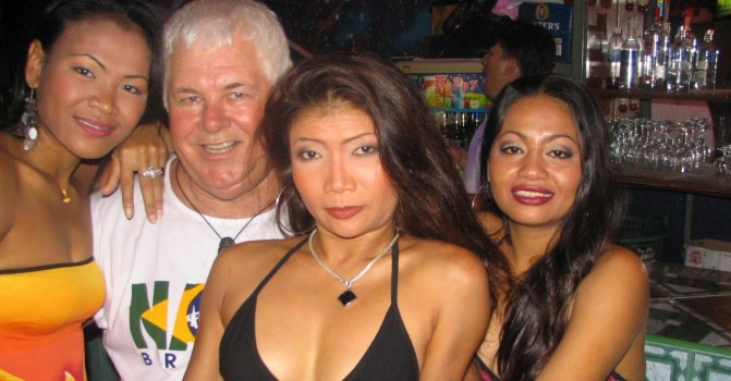 Xxx Patong Pictures 109