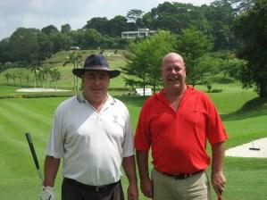 Golf-Changi-Singapore
