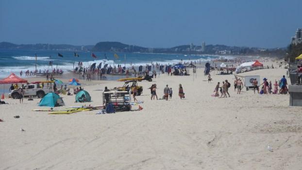 Australian-Gold-Coast