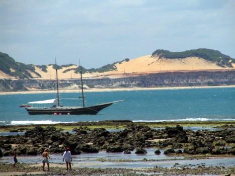 Pipa-Beach-brazil