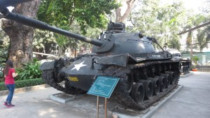War-remnants-museum-hcmc
