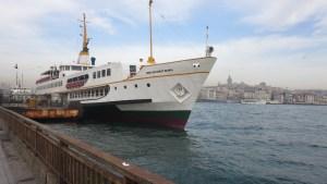 Bosphorus-river-Cruise-Istanbul