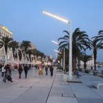 Split-Croatian-coastal-city