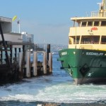 Manly-ferry-Sydney-Harbour