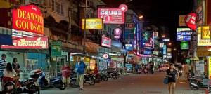 Soi-Buakhao-Pattaya