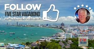 FiveStarVagabond-LovePattaya-Pattaya-Thailand