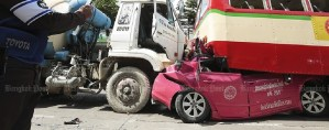 Thailand-road-carnage
