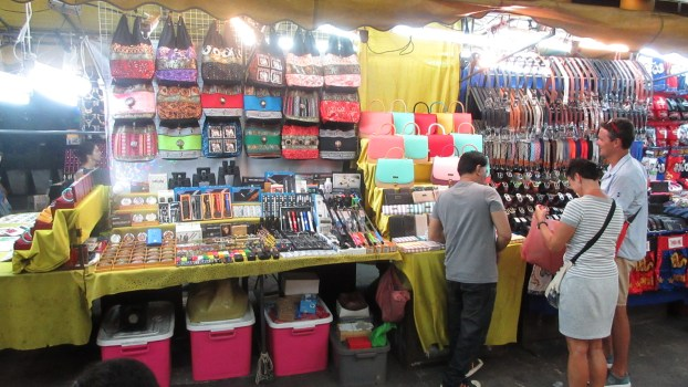 Patpong-Road-Bangkok-night-market