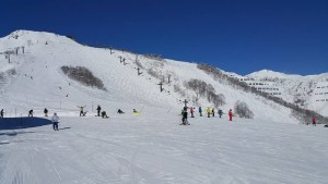 Hakuba Happo-one-Winter-Resort-Japan-snow-ski