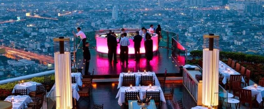 Sirocco-Sky-Bar-Bangkok-Labua-hotel-Hangover-cocktails
