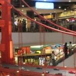 Terminal 21-Bangkok-shopping-mall-food