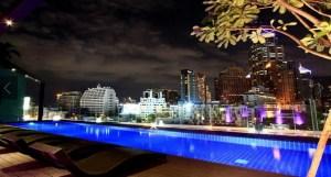 Bangkok-budget-hotels-Dynasty-Citadines