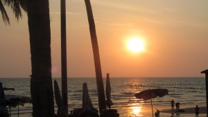 Pattaya-south-Jomtien-Thailand-beach-restaurants