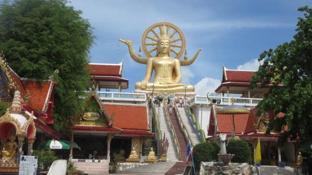 Chaweng-Beach-Koh-Samui-Thailand
