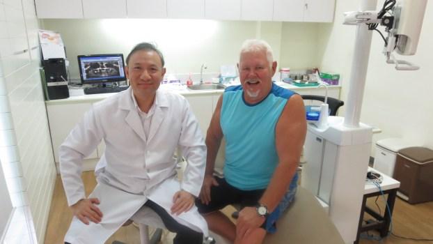 Repair-men-plus-health-services-Pattaya