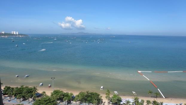 Fascinating-Pattaya-clouds