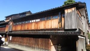 Higashi-Chaya-District-Kanazawa-Japan-Geisha